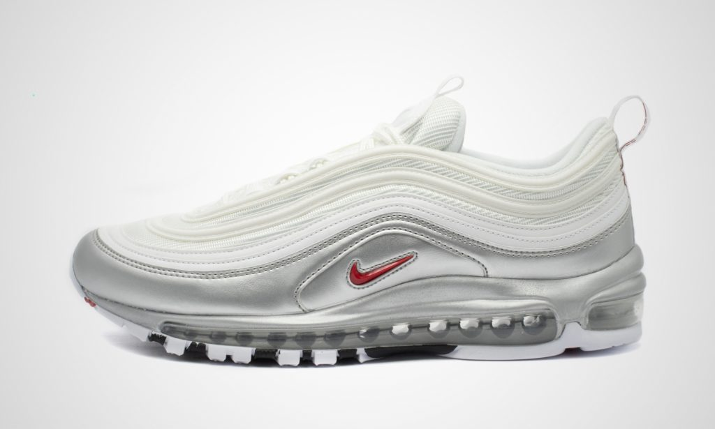 Nike Air Max 97, dé top 10 Airmaxday.nl